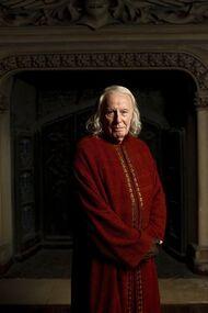 Gaius1