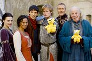Merlin Children In Need 002