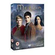 Series 4 box 2