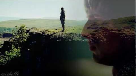 Soldier On Merlin