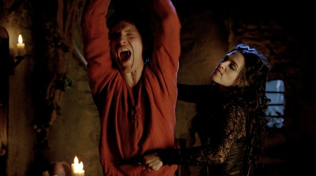 Torture | Merlin Wiki | FANDOM powered by Wikia