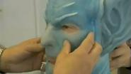 Michael Jenn Behind The Scenes Series 1