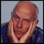 Richard Wilson (1)