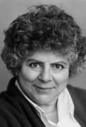 600full-miriam-margolyes