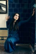 Katie McGrath 14
