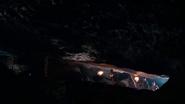 Tunnels II