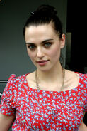 Katie McGrath-1