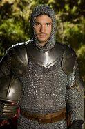 Lancelot14
