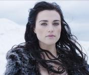 Morgana series 5
