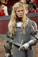 Morgause08