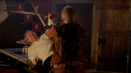 Uther and Gleeman s04e03