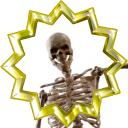 Badge-4529-6