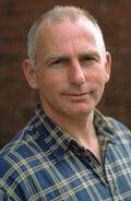 Gary-Lewis-as-Jackie-Elliot-billy-elliot-3806695-228-350