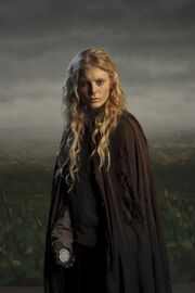 Morgause-coin