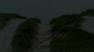 Vlcsnap-2012-04-24-17h31m01s13
