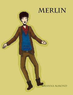 Merlin683