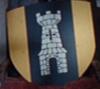 Bayard's coat of arms