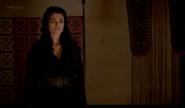 Morgana seeks Alator