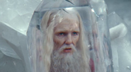 3. A flash of Emrys