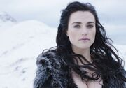 Morgana Katie McGrath-15