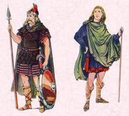 Anglo-saxon-man-warriorjpg
