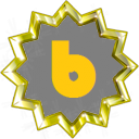 Badge-4961-7