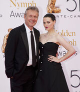 Anthony Head and Katie McGrath-2