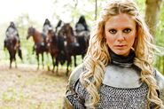 Morgause17