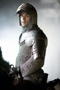 Lancelot23