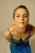 Miranda Raison (2)