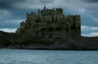 Odins kingdom