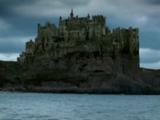 Odin's Kingdom