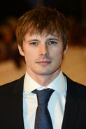 Bradley at nta2