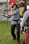 Lancelot32