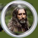 Badge-4764-5