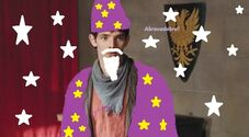 Magical-Merlin-merlin-on-bbc-14926315-640-352