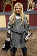 Morgause03