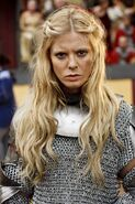 Morgause11