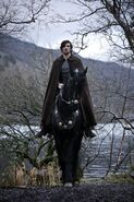 Eoin Macken The Callback Queen Film