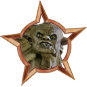 Badge-4529-1