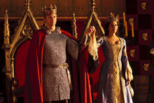 King-Arthur-and-Queen-Guinevere-merlin-on-bbc-28658674-2560-1707