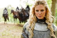 Morgause19