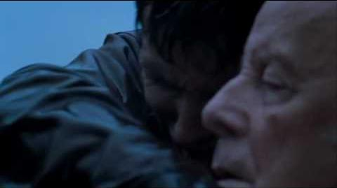 Merlin - My Skin