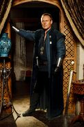 Merlin S2 Anthony Head 002