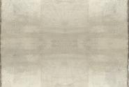 Wallpaper halloween parchment