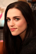 Katie McGrath-86