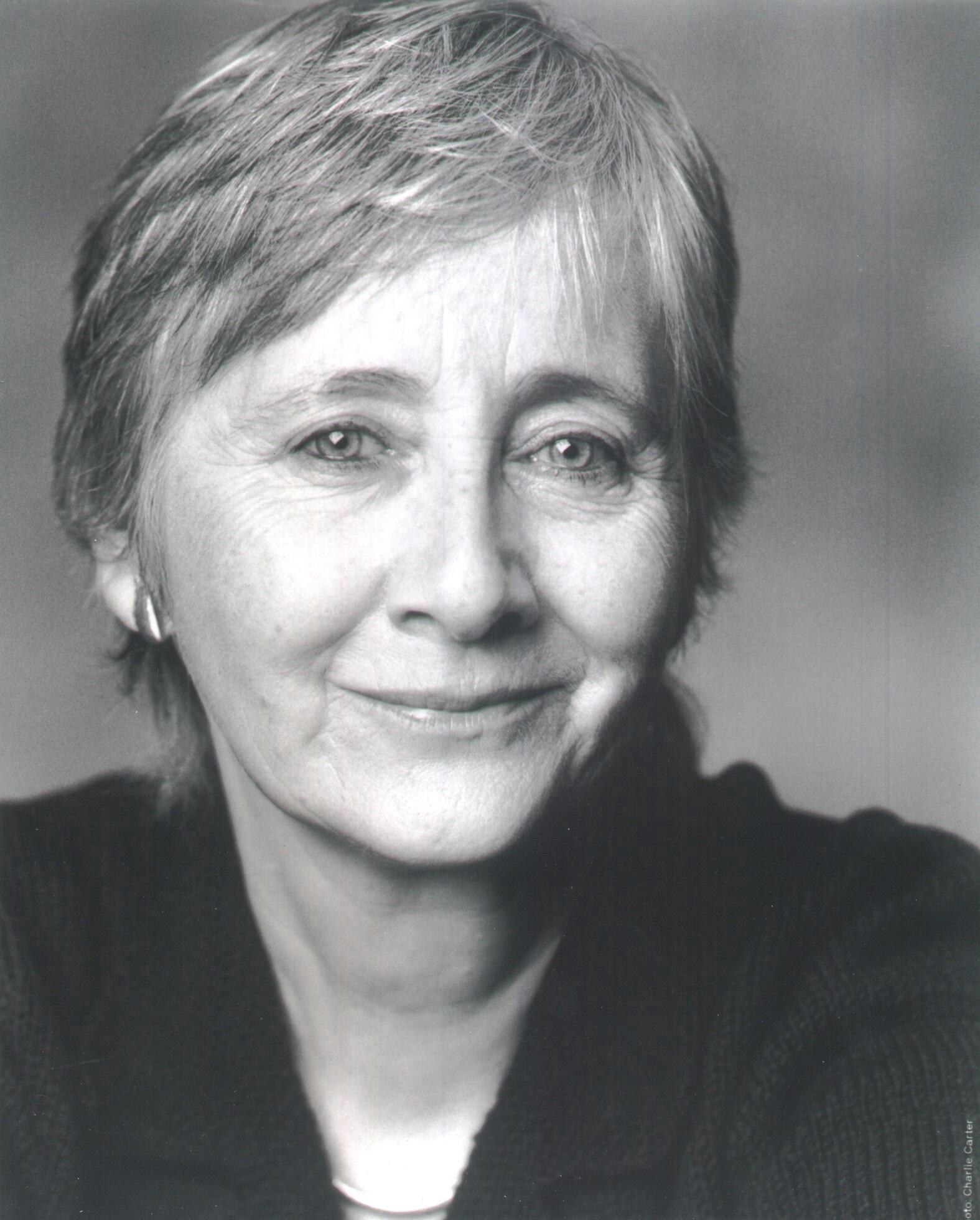 Gemma Jones (born 1942)