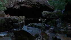 Balinor's Cave X
