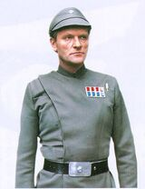 Julian Glover Star Wars (2)