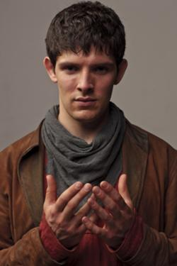 Merlin (Carpe Diem) | Merlin Fanon Wiki | FANDOM powered by